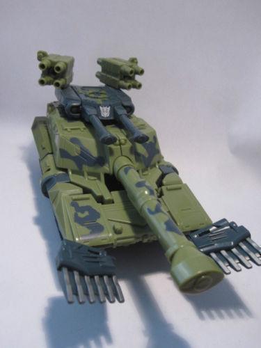 Transformers spielzeug ebay