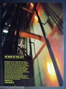 Westinghouse Elevator