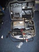 Panasonic VHS Camcorder