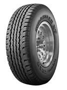 Goodyear Tire 245 75 16
