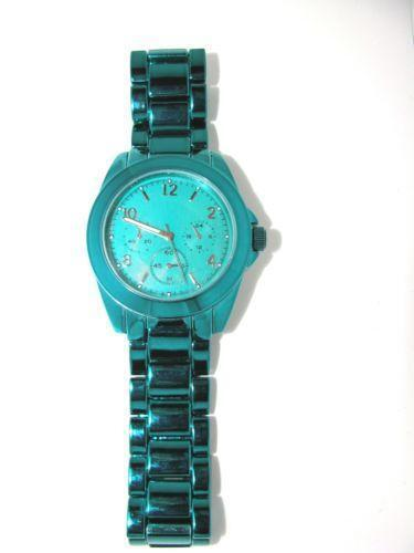 Avon Watch | eBay
