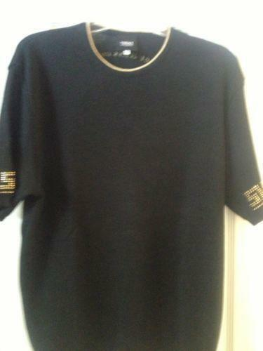 e0a55449ad Versace Men Shirt | eBay