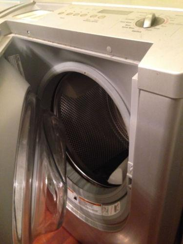 Bosch Nexxt Washers Amp Dryers Ebay