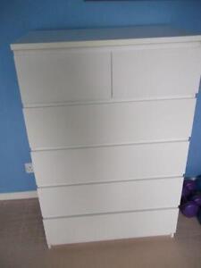 Ikea Furniture Ebay