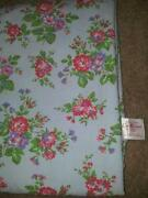 Cath Kidston Tablecloth
