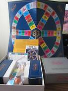 Trivial Pursuit Silver Screen Edition