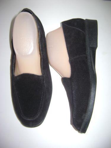 Dr Scholls Women S Shoes Ebay