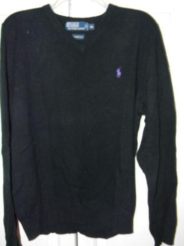 100 Quot Lambswool Sweater Ebay