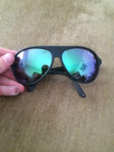 a73195dad Ocean Waves Sunglasses   eBay