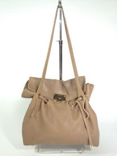361cabf42cb Jimmy Choo Bag