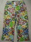 Chico's Pants Multicolor for Women