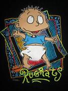 Nickelodeon 90s
