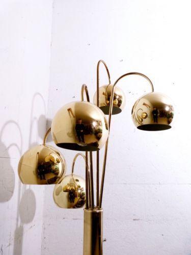 Eyeball Lamp   eBay