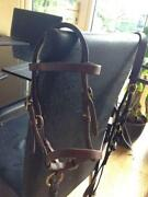 Miniature Bridle