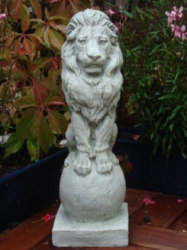 Gnome Garden: Garden Statues