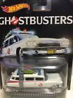 Hot Wheels Real Riders Diecast & Toy Ambulances