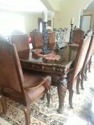 North Shore Furniture