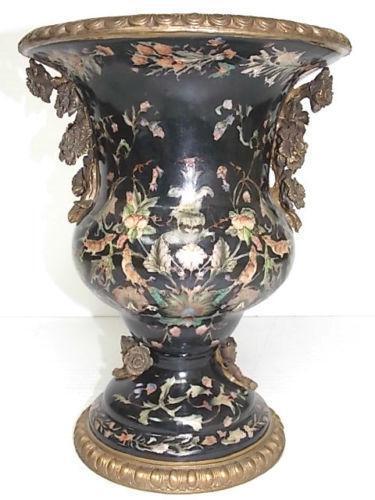 Urn Vase Ebay