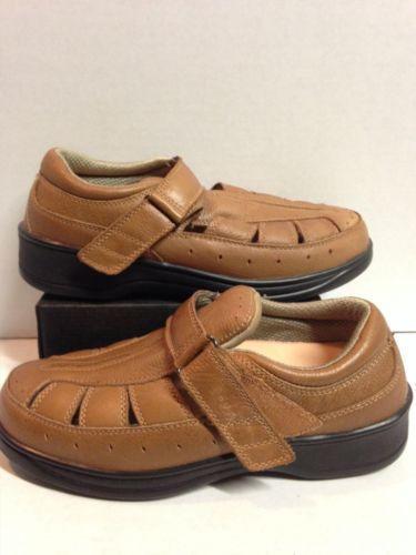 Womens Orthopedic Shoes Ebay