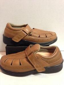 d3620eba14 Womens Orthopedic Shoes