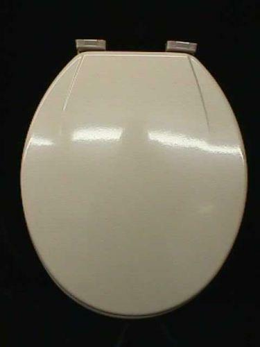Olsonite Toilet Seat Ebay