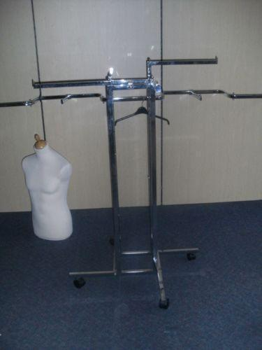 Ebay Uk Clothes Rail
