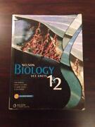 Nelson Biology