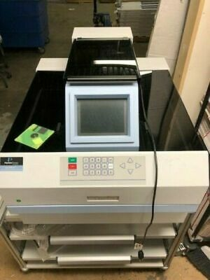 Perkin Elmer Wallac 1470 Wizard Automatic Gamma Counter - Used