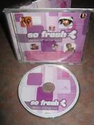 So Fresh 2002