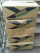 Yamaha Kassettendeck