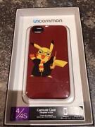 Pokemon iPhone 4 Case