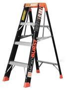 4 ft Ladder