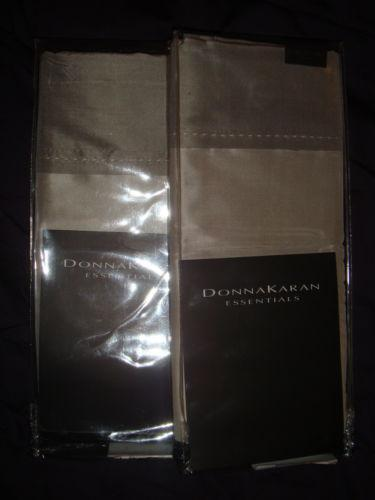 Donna Karan Bedding Ebay