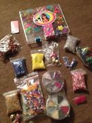 Job Lot Beads