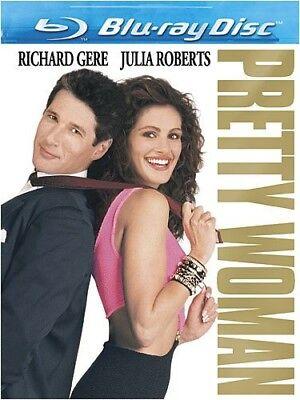 Pretty Woman [New Blu-ray]