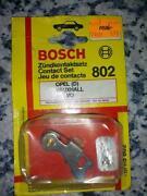Bosch Oldtimer