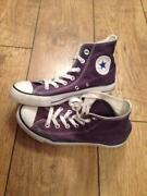 Mens Converse All Star