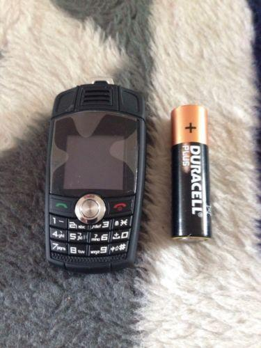 Bmw Key Phone Ebay