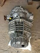 Audi A4 Automatikgetriebe