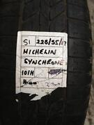 Michelin Synchrone