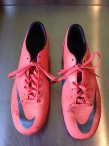 Best Selling in Nike Mercurial