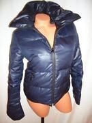 Victoria Secret Puffer Coat