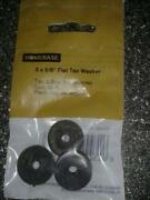 Tap Washers