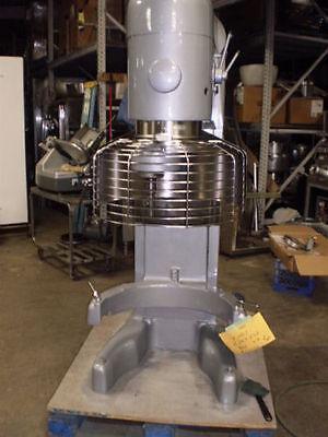 Hobart V1401 140 Quart Mixer