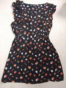 Dorothy Perkins Dress 18