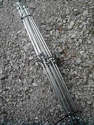Aermotor Windmill Vane Spring for 6ft X702 /& X602 Models X28