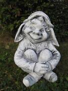Garten Troll
