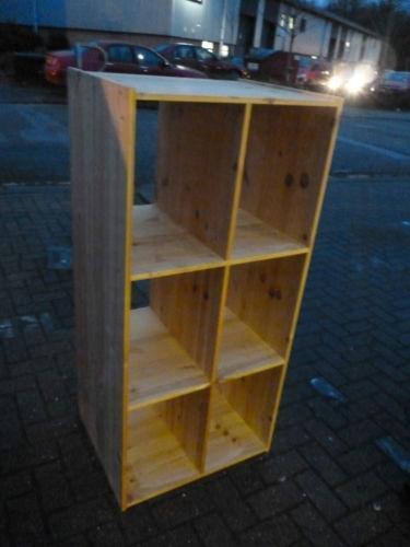 Record Storage Cabinet Ebay