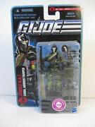 Gi Joe Bat