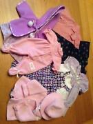 Newborn Dolls Clothes